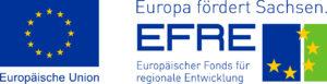 EFRE_EU_quer