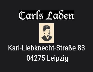 Carls Laden