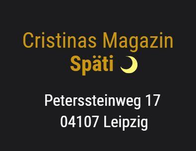 Christinas Magazin